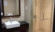 Cần bán CHCC Thuận Việt, quận 11, diện tích: 89 m2, 2 PN, 2 WC, sổ hồng chính chủ
