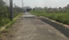 Đất nằm vị trí đắc địa tại đường Số 12, Hiệp Bình Phước, Q. Thủ Đức, chỉ 25 triệu/m2