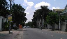 Khách sạn 20 phòng 2 MTKD đường Vành Đai Trong, khu Tên Lửa 200m2 (5x40m)
