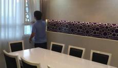 Cần cho thuê căn hộ Cát Linh Oriental Plaza, Quận Tân Phú. Diện tích 77m2, 2pn