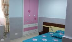 Cho thuê căn hộ chung cư tại quận 11, Hồ Chí Minh, diện tích 86m2, giá 18.5 triệu/tháng