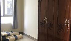 Cần cho thuê gấp căn hộ Him lam Nam Sai Gòn khu Trung Sơn H: Bình Chánh Dt : 65m2, 2PN