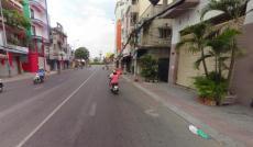 Bán nhà  mặt tiền Bùi Đình Túy, P.12, Bình Thạnh 5x21m giá 13 Tỷ
