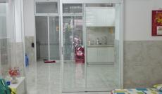 Cho thuê nhà hẻm 8m Xô Viết Nghệ Tĩnh,q.Bình Thạnh, 5*16 , 3 lầu, 25 triệu / tháng