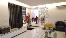 Cần cho thuê gấp biệt thự phố vườn Hưng Thái – Phú Mỹ Hưng – quận 7. Diện tích sử dụng 7*18m, 4-5PN
