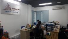 Cho thuê văn phòng khu vực quận 10, Mr Thanh Sơn (0934978391 - 01223321064)