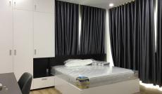 Tôi cho thuê nhanh biệt thự Hưng Thái -Phú Mỹ Hưng 5P ngủ, nội thất cao cấp, sân vườn rộng, có gara. LH: 0917300798