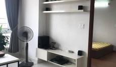 Cần bán căn hộ Sacomreal 584, Q. Tân Phú, DT: 82 m2, 2pn
