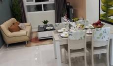 Cần bán gấp căn hộ chung cư Phú Đạt, đường D5, Phường 2, Bình Thạnh