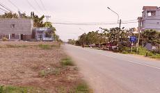 400m2 đất thổ cư MT đường 835 giá chỉ 4 tr/m2