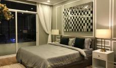 Bán Grand Riverside căn hộ sở hữu sky garden duy nhất tại Bến Vân Đồn Q4, Ck 2,5%. CĐT : 0903002996