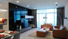 Âu Cơ Tower, mặt tiền Âu Cơ là căn hộ tốt nhất dự án, liên hệ ngay 0934.092.802