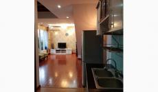 Bán gấp căn hộ Penthouse Skygarden 3,Phú mỹ Hưng giá 5 tỷ 5 ,rẻ nhất thị trường