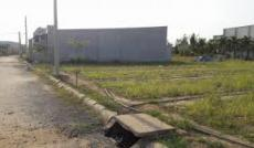 Kẹt tiền bán 3500m2 đất (thổ+ vườn) xã Đa Phước ,QL50, đường Liên Âp 4 -5.giá : 7 tỷ.