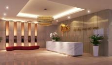 Chính chủ bán gấp căn hộ Him Lam Chợ Lớn Block A Tầng Cao Căn Góc 74m2 Giá 2,37 tỷ,Lh 0938 940 111.