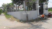 Đường 12, phường Hiệp Bình Phước, Quận Thủ Đức, SHR, khu dự án mới mở rộng LH chính chủ: 0912337920