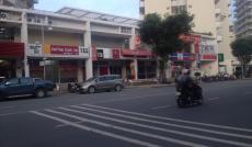Bán gấp Shop mặt tiền Nguyễn Đức Cảnh - Phú Mỹ Hưng - Quận 7, 82m2, giá 14 tỷ, LH: 0911857839 Tùng