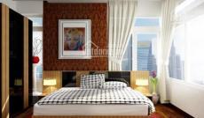 Cho thuê căn hộ Estella An Phú, Q2, 171m2, 3 phòng ngủ, view sông đẹp, 50 tr/th. 0919408646