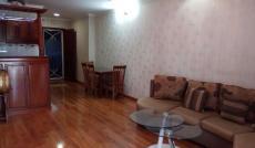 Cần bán căn hộ 2PN tại chung cư Thế Kỷ, Ung Văn Khiêm, Q. Bình Thạnh