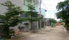 Bán lô đất 56m2 đường đình phong phú,Lê văn việt,gần chợ tăng nhơ phú B,trường cao đẳng công thương