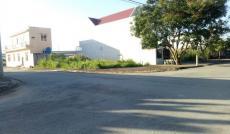 Mở bán 20 nền cuối cùng khu tái định cư liền kề Metro 3A Tân Kiên 690 triệu/nền – đất thổ cư, sổ hồng riêng