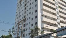 Cho thuê căn hộ chung cư Minh Thành Q7.115m2,3pn,2wc.cho thuê nhà trống tầng cao thoáng mát.10tr/th nhà trống LH 0932 204 185