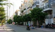 Cho thuê biệt thự Him Lam, nhà đẹp - đối diện công viên, giá 60tr/ th, 0909 654 368 Thuỷ