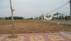 Lô đất 2 MT đường Số 22, Linh Đông, Thủ Đức, SHT, giá chỉ 3 tỷ /lô, LH: 0908659837