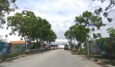 Đất nền 8 x 15m, mặt tiền đường rộng 11m, 0949655663