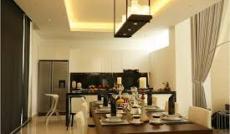Cho thuê biệt thự đẹp Thảo Điền, Quốc Hương, Thảo Điền, quận 2, 500m2, 1 lầu, 3PN, 90.96 tr/th