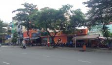 Bán nhà góc 2MT Vành Đai Trong, đường Số 7, khu Tên Lửa, Bình Tân, 10x20m, 1 tấm, giá 36 tỷ.