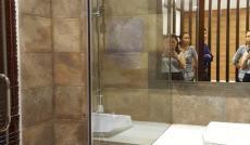 Cho thuê biệt thự Mỹ Văn 2 PMH Q7 nhà mới 100% giá rẻ nhất thời điểm . LH: 0917300798 (Ms.Hằng)