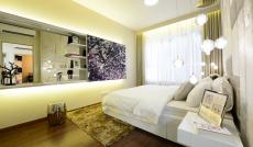 Cho thuê căn hộ An Khang giá cực rẻ, chỉ 12 triệu/th, 2,3PN. nhà đẹp. dọn vào là ở liền