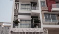 Bán gấp trước tết 2 căn nhà khu An Phú An Khánh, Quận 2. DT 4x20m, hềm trệt, 2.5 lầu, giá 8.5 tỷ/TL