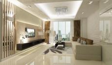 Bán gấp căn hộ cao cấp Tropic Garden quận 2, 66m2, 2pn, nhà mới, nội thất cao cấp. Giá tốt 3,050 tỷ