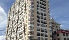 Cho thuê căn hộ chung cư Cộng Hòa Plaza Q.Tân Bình.72m2,2pn,2wc.có nội thất cơ bản,11tr/th Lh 0932 204 185