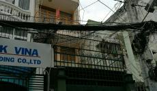 HOT HOT HOT: Bán rất gấp trước tết nhà MH gần chợ Trần Hữu Trang P10 Q Phú Nhuận Giá 6 tỷ