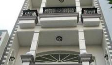 Bán nhà phố mới xây MT đường 12m ngay đường 10, Coopmart Bình Triệu, 60m2, 4 tỷ, 1T, 3L, ST