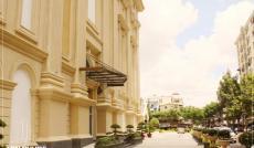 Bán căn hộ chung cư tại quận 11, Hồ Chí Minh, diện tích 55 - 110m2, giá 1.9 tỷ, 0938.295519