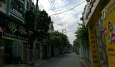 Đi nước ngoài bán gấp trước tết lô đất nở hậu chữ L MH rộng 10m đ Bảy Hiền, P11, Tân Bình