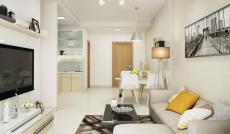 Vì gia đình chuyển đi gấp cần cho thuê lại căn hộ An Khang, quận 2, 3PN, giá 15 triệu/th