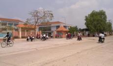 Cần tiền chi trả nợ tôi chính chủ bán 854m2 đất vườn MT Song Hành Quốc Lộ 50, xã Đa Phước, Bình Chánh
