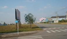 Gia đình đang gặp khó khăn nên bán lại 714m2 đất vườn tại đường 4C xã Đa Phước, Bình Chánh, giá tốt