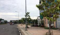 Chính chủ cần tiền nên bán 3410m2 có 300m2 đất ở tại đường Song Hành QL50, Bình Chánh.