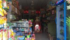 Kẹt tiền cần bán gấp nhà ặt tiền Huỳnh Tấn Phát, Nhà Bè, Dt 3,5x30m. Giá 4,7 tỷ.