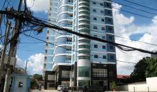 Bán căn hộ Khang Phú, 78m2 giá 1,810Triệu, nhà trống NT cơ bản, LH 0906.881.763