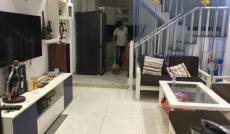 Bán nhà HXH Trần Bá Giao, P. 5, Gò Vấp, 4,1 x 10m, giá 3,15 tỷ