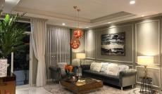 Bán Grand Riverside căn hộ sở hữu Sky Garden duy nhất tại Bến Vân Đồn Q4, CK 2,5%, CĐT 0903002996