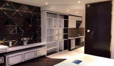 Cho thuê Office Tel – Orchard Garden, full nội thất để ở, 32m2, giá tốt