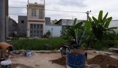 Bán đất Mặt Tiền đường số 8 phường Tam Bình quận Thủ Đức shr chính chủ sang tên công chứng ngay ,lh:0908659837